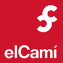 logotip del Camí